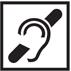Box Office Hearing Loop