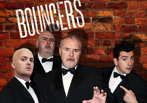 Bouncers Image 2015 resize
