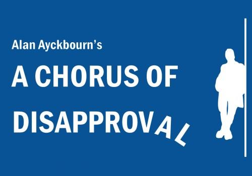 Chorus show image