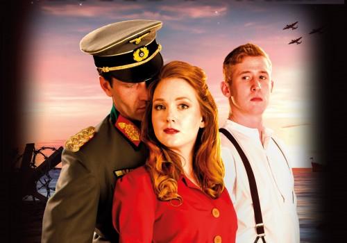 Lotty's War - Show Image