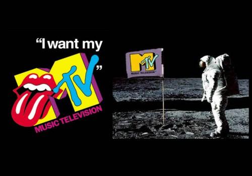 MTVweb