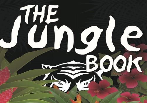 Jungle-Book-Web-Image