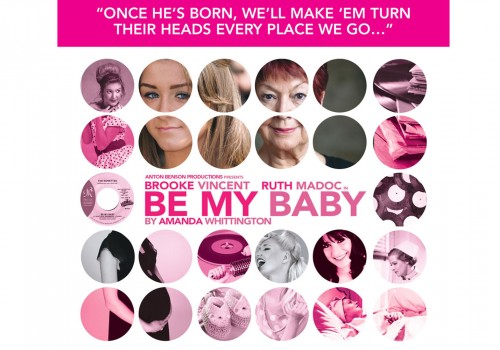 Be-My-Baby---Show-Image