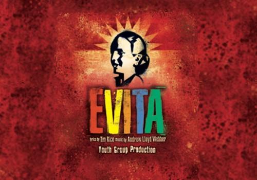 Evita---Show-Image