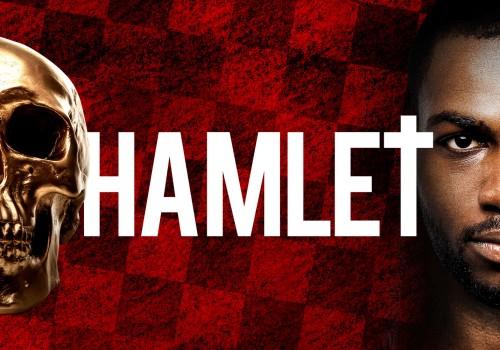 Hamlet---Show-Image