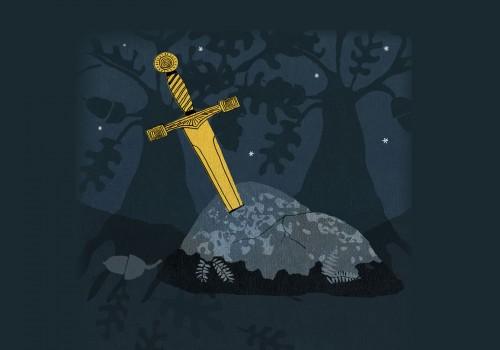 King-Arthur---Show-Image