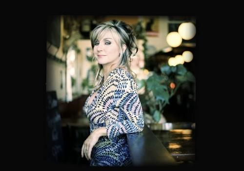 Lesley-Garrett---Show-Image