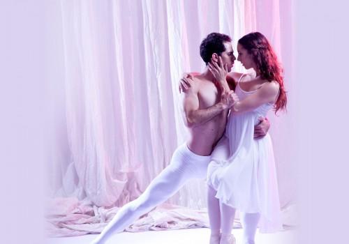 Romeo-&-Juliet-Show-Image