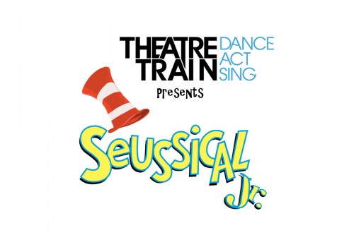Seussical----Show-Image