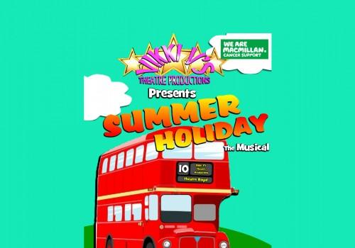 Summer-Holiday----Show-Imag